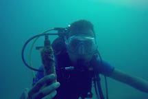 Djerba Sub Diving Center, Midoun, Tunisia