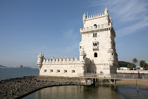 Belém Tower, Lisbon, Portugal