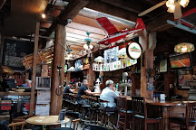 Patty's Pub, Ottawa, Canada