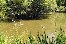 Parque Biologico de Gaia, Avintes, Portugal