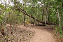 East Point Reserve, Darwin, Australia