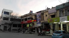 Shahid Super Store islamabad
