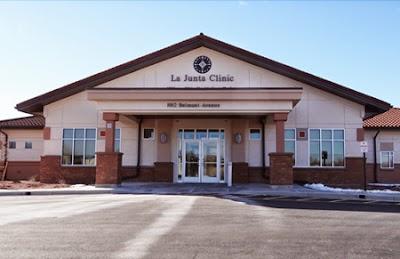 La Junta Clinic Valley-Wide Health Systems