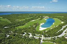 Iberostar Golf Club Cancún, Cancun, Mexico