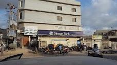 Meezan Bank Ltd Branch 0139 karachi