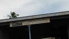 Herman's Repairs Auto Wrecking maui hawaii