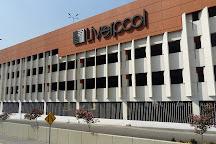 Forum Tlaquepaque, Guadalajara, Mexico