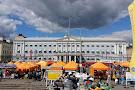 Market Square Kauppatori