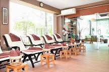 Sweet Lemongrass Massage 3, Karon Beach, Thailand