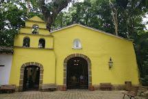 Parque de la Exotica Flora Tropical, San Felipe, Venezuela