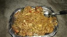 RAJU chinese Fast Food jamshedpur