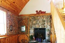 Walloon Lake Winery, Petoskey, United States