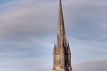 St. John's Cathedral, Limerick, Ireland