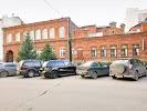 Центральный оружейный салон, Октябрьская улица на фото Новосибирска