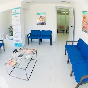Clinica dental Serrano Dental Murcia
