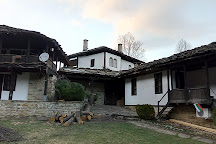 Bacho Kiro, Dryanovo, Bulgaria