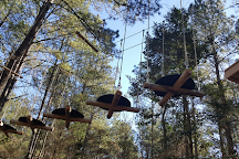 Cape Fearless Extreme, Riegelwood, United States