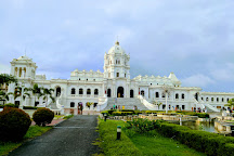 Tripura Government Museum, Agartala, India