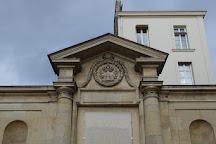 Musée du Service de Santé des Armées, Paris, France