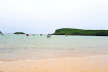 Praia do Sueste, Fernando de Noronha, Brazil