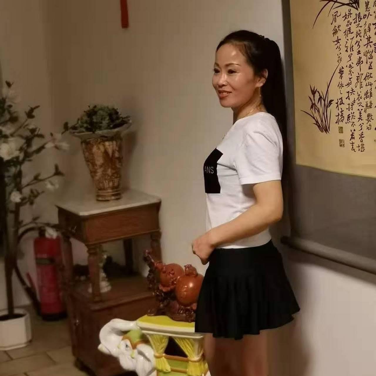 China Massage Langenfeld - Entspannende Massagen in Langenfeld