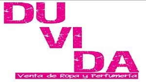 Duvida 7