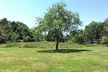 Ballard Park, Newport, United States