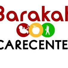 Barakah Care Center islamabad