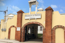 Museum of Belize, Belize City, Belize
