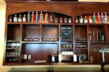 Door County Distillery, Egg Harbor, United States