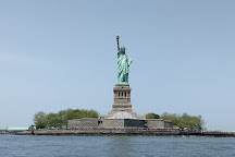 New York Media Boat / Adventure Sightseeing Tours, New York City, United States