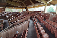 Wolf Trap National Park for the Performing Arts, Vienna, United States