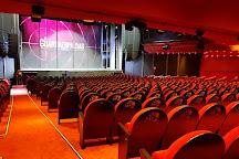 Teatro Coliseum Madrid, Madrid, Spain
