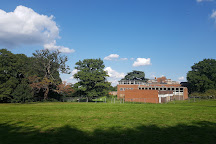 Trent Park, Enfield, United Kingdom