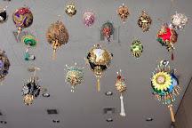 Timken Museum of Art, San Diego, United States