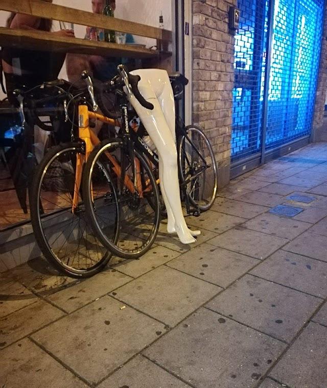 Queens Road Peckham