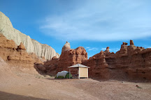 Goblin Valley State Park, Green River, United States