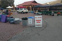 Missoula Farmer's Market, Missoula, United States