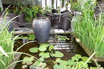 Salem Spa Garden, Da Nang, Vietnam