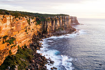 North Head, Manly, Australia