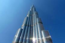 Travelux Day Tours, Dubai, United Arab Emirates