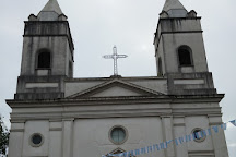 Iglesia Catedral de Resistencia, Resistencia, Argentina