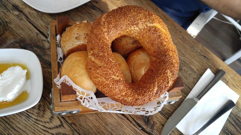 Lokma Cafe Resim 4
