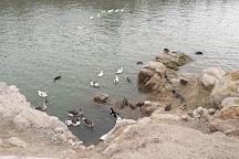 Sille Baraj Parki, Sille, Turkey