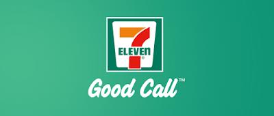 7-Eleven Cessnock