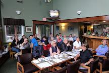 Sumac Ridge Golf & Country Club, Summerland, Canada