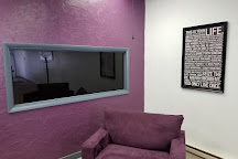 Idaho Escape Rooms, Idaho Falls, United States