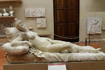 Museo di San Marco, Florence, Italy