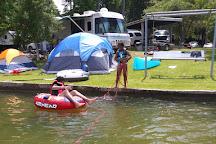 Lake Martin Recreation Area, Dadeville, United States