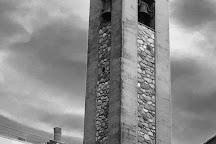 Eglise Notre Dame de l'Assomption, Antibes, France
